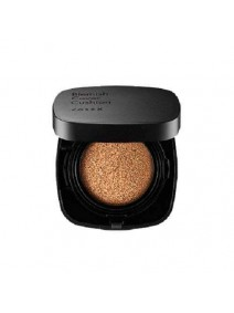 Cosrx Blemish Cover Cushion #21 Bright Beige 15g
