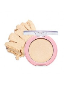 Etude House Face Shine Highlighter #01 Starlight 5g