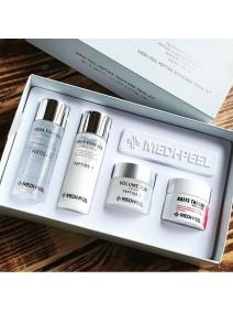 Medi-Peel Peptide 9 Skincare Trial Kit 4шт