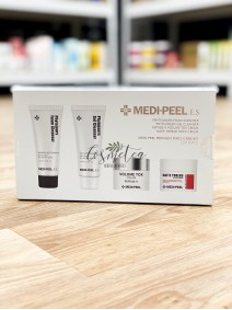 Medi-Peel Premium Daily Care Kit 4шт