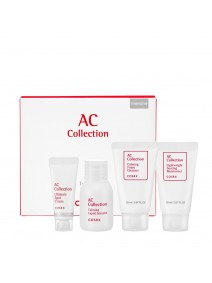 Cosrx AC Collection Intensive Trial Kit 4шт