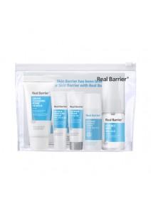 Real Barrier Extreme Essence Toner Kit 5шт