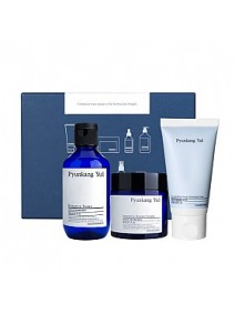 Pyunkang Yul Intensive Repair Cream Skin set 20