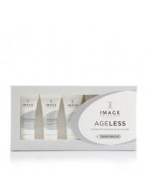 Image Skincare Ageless Trial Kit 5шт