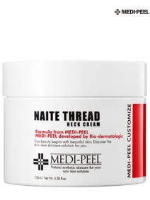 Medi-Peel Naite Tread Neck Cream 100ml