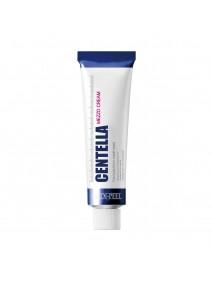 Medi-Peel Centella Mezzo Cream 30ml