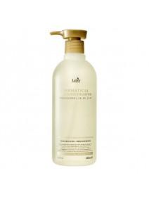 La'dor Dermatical Hair Loss Shampoo 530ml