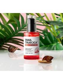 Some By Mi Snail Truecica Miracle Repair Serum 30ml