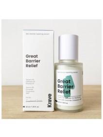 Krave Beauty Great Barrier Relief 45ml
