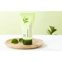 Innisfree Green Tea Morning Cleanser 150ml