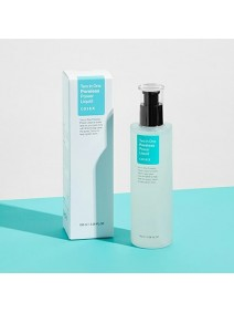 Cosrx Two in One Poreless Power Liquid Sample