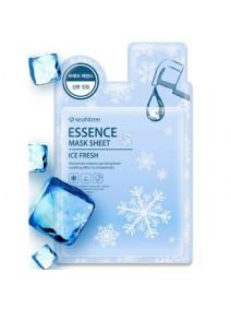 Seantree Ice Fresh Mask Sheet