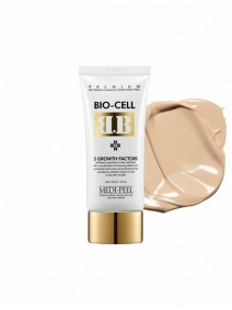 Medi-Peel Bio-Cell BB Cream SPF50+PA+++ 50ml