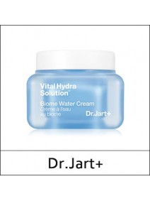 Dr.Jart+ Vital Hydra Solution Biome Water Cream 50ml