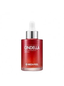 Medi-Peel Cindella Multi-Antioxidant Ampoule 100ml