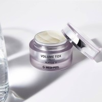 Medi-Peel Volume Tox Peptide 9 Cream 50g