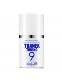 Medi-Peel Tranex Toning 9 Essence 50ml