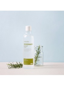 Aromatica Rosemary Refresh Toner 50ml