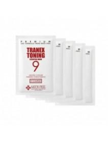 Medi-Peel Tranex Toning 9 Essence sample