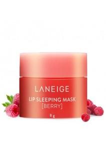 Laneige Lip Sleeping Mask Berry 8g