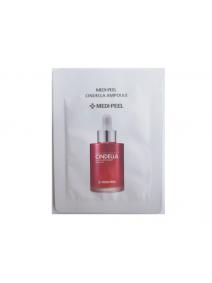 Medi-Peel Cindella Multi-Antioxidant Ampoule Sample