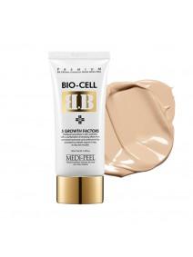 Medi-Peel Bio-Cell BB Cream SPF50+PA+++ sample