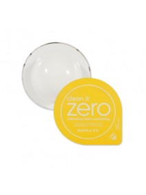 Banila Co. Clean It Zero Cleansing Balm Nourishing Sample