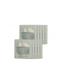 The Face Shop Yehwadam Artemisia Soothing Moisturizing Cream Sample