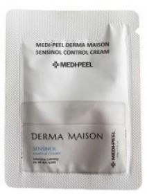 Derma Maison Sensinol Control Cream Sample