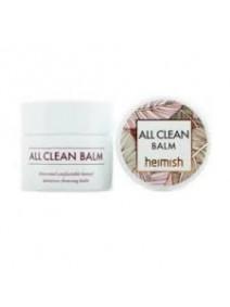 Heimish All Clean Balm Miniature 7ml