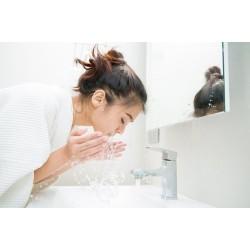 Как правильно умываться: основные ошибки в очищении кожи лица