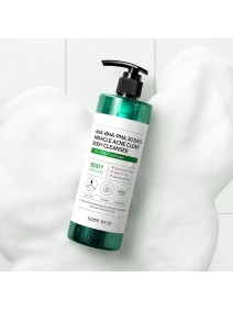 Some By Mi AHA BHA PHA 30 Days Miracle Clear Body Cleanser 400g