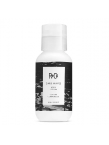 R+Co Dark Waves Body Lotion 60ml
