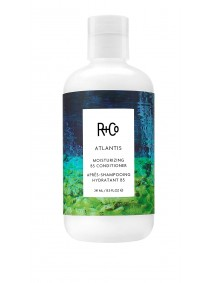 R+Co Atlantis Moisturizing B5 Conditioner 241ml