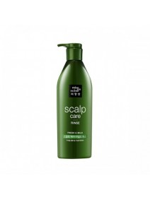 Mise En Scene Rinse Scalp Care 680ml