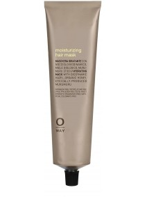Oway Moisturizing Hair Mask 150ml