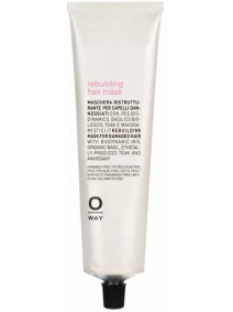 Oway Rebuilding Hair Mask 150ml