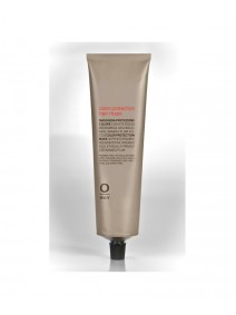 Oway Color Protection Hair Mask 150ml
