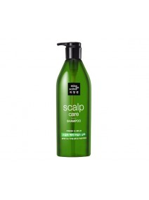 Mise En Scene Shampoo Scalp Care 680ml