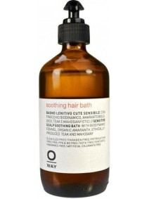 Oway Soothing Hair Bath 240ml