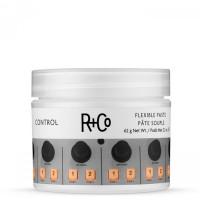 R+Co Control Flexible Paste 62g