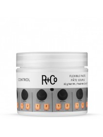 R+Co Control Flexible Paste 62g