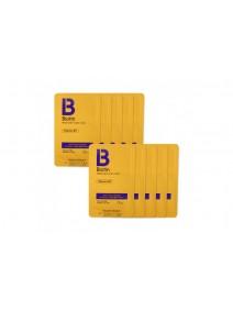 Holika Holika Biotin Damage Care Treatment Samples