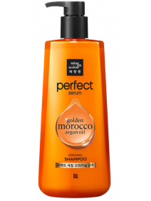 Mise En Scene Perfect Serum Original Shampoo 680ml