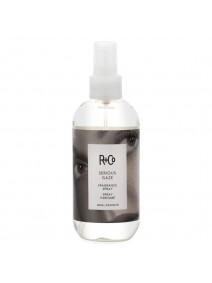 R+Co Serious Gaze Fragrance Spray 241ml
