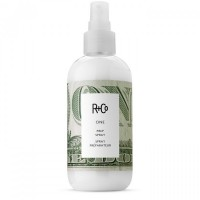 R+Co One Prep Spray 241ml