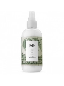 R+Co One Prep Spray 241ml – фото 10