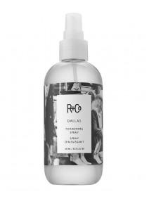 R+Co Dallas Thickening Spray 241ml