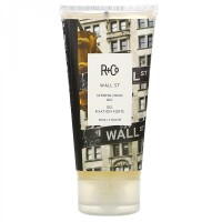 R+Co Wall St Strong Hold Gel 147ml