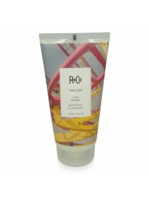 R+Co Twister Curl Primer 147ml